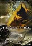 img - for Prom th e, Tome 1 : Atlantis book / textbook / text book