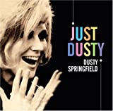 Just Dusty: Greatest Hits