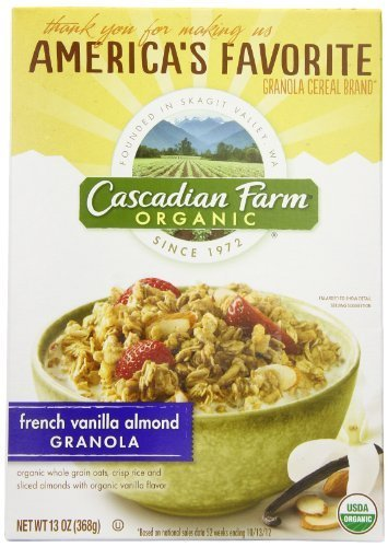 cascadian-farm-organic-granola-cereal-french-vanilla-almond-130-ounce-pack-of-6-by-cascadian-farm-ce