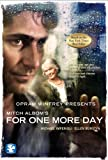 Oprah Winfrey Presents: Mitch Albom's for One More Day [2007] (Region 1) (NTSC) [DVD] [US Import]