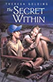img - for The Secret Within, The book / textbook / text book