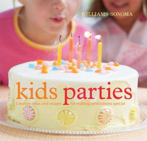williams-sonoma-kids-parties