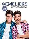 Gemeliers: Juntos por una ilusi�n (M�...