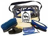 Pfiff Kit de soins