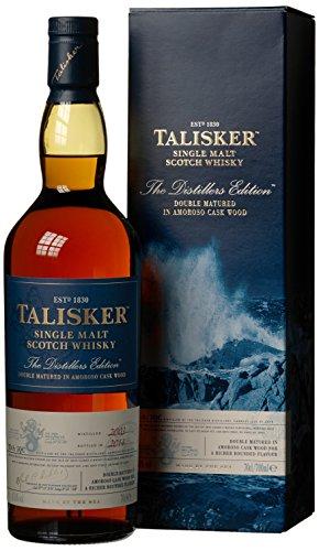 talisker-distillers-edition-single-malt-scotch-whisky-1-x-07-l