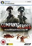 Company of Heroes: Opposing Fronts (PC DVD) [Windows] - Game