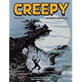 Creepy Archives Volume 5by Various