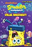 img - for SpongeBob Schwammkopf Comic 06 book / textbook / text book