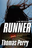 Runner (0547247923) by Perry, Thomas