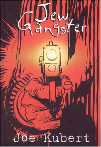 Jew Gangster: A Father's Admonition PDF
