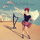 Cotton Candy Hurricane (Single Edit)