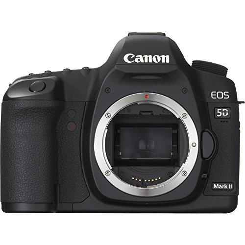 Canon-EOS-5D-Mark-III-EF-24-105mm-f4L-IS-USM-223Mpx-colore-Nero