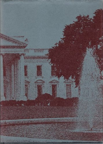 The Making of the President 1960 with an Introduction By James Reston (The Making Of A President 1960 compare prices)