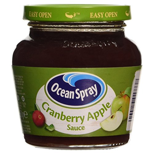 ocean-spray-cranberry-and-apple-sauce-250g