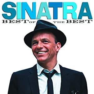 Sinatra: Best of the Best from Capitol