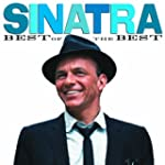 Sinatra: Best of the Best