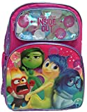 Disney Pixar Inside Out Large Backpack