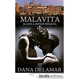 Malavita: Blood and Honor, Prequel