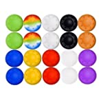 Appex Controller Thumb Grips Controll...