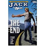 The End. Bill Willingham, Matthew Sturges and Tony Akins (0857685228) by Willingham, Bill