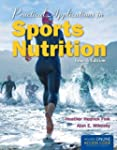 Practical Applications In Sports Nutr...