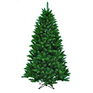 Plastic and Metal Pine Tree with 1026…