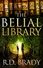 The Belial Library (The Belial Seri...