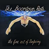 The Boomtown Rats The Fine Art of Surfacing