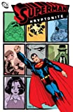 Superman: Kryptonite (Superman: Confidental, Book 1) (1401214649) by Darwyn Cooke