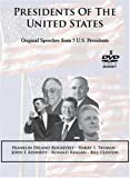 echange, troc Presidents of the United States [Import anglais]