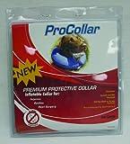 CONTECH ENTERPRISES INC. PC00007 PROCOLLAR INFLATABLE RECOVERY COLLAR NAVY LARGE