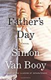 Father s Day: A Novel