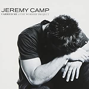 Carried Me:The Worship Project