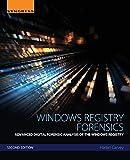 Windows Registr..