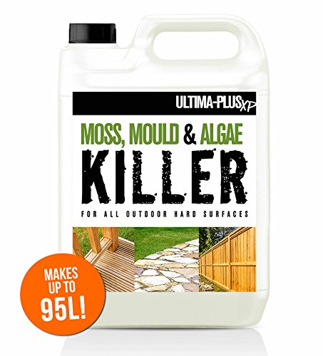 5l-of-ultima-plus-xp-moss-mould-algae-killer-cleaner-remover-concentrate-for-all-outdoor-hard-surfac