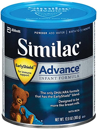 similac-similac-advance-early-shield-complete-nutrition-124oz-pack-of-6