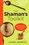 The Shaman's Toolkit: Ancient Tools f...