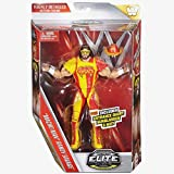 Toy - WWE Elite Series 44 Action Figure - Macho Man Randy Savage