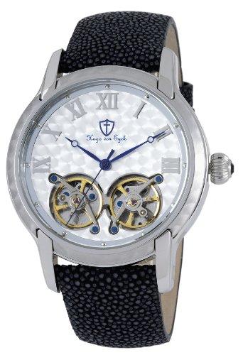 Hugo von Eyck Perseus Gents automatic watch HE112-112