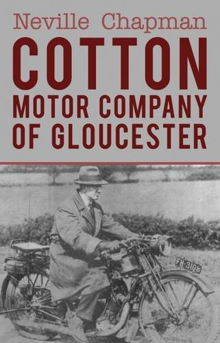 cotton-motor-company-of-gloucester
