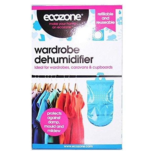 ecozone-deumidificatore-per-guardaroba-8-x-450-g