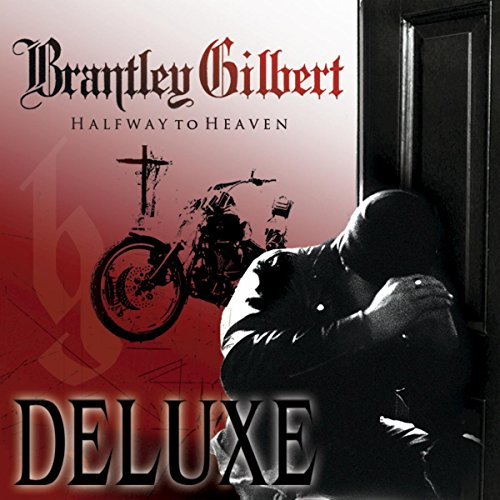 Buy Brantley Gilbert Now!
