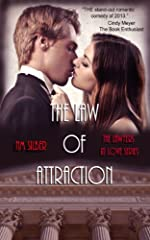 The Law of Attraction (Lawyers in Love)