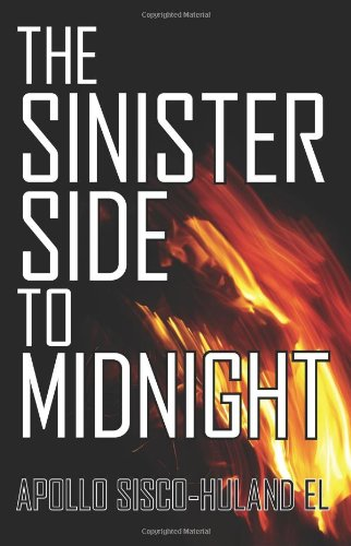 The Sinister Side to Midnight