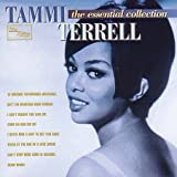 Essential Collectionby Tammi Terrell
