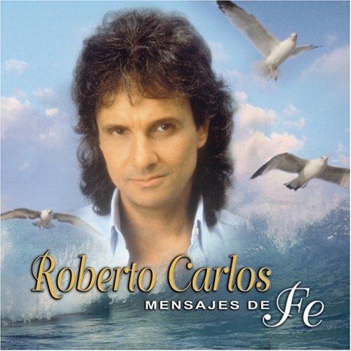 Roberto Carlos - fe - Zortam Music