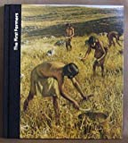 First Farmers (Emergence of Man) (0705400573) by Leonard, Jonathan Norton