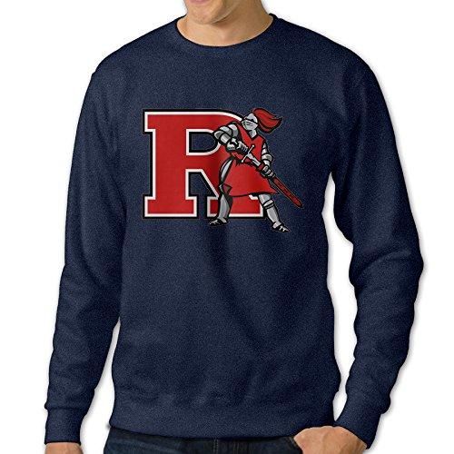 Rutgers hoodies
