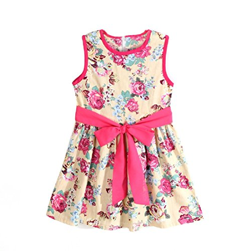 for-1-7-years-old-internet-girls-princess-party-skirts-baby-kids-formal-sleeveless-floral-dress-2-3-