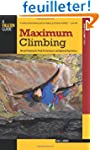 Maximum Climbing: Mental Training for...
